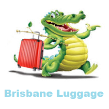 Brisbane Luggage